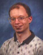 Larry.jpg (6327 bytes)